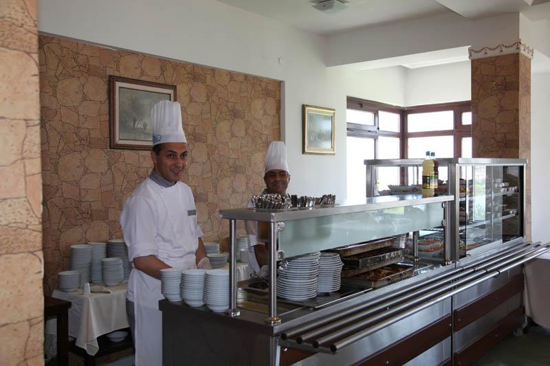 Yemekhane